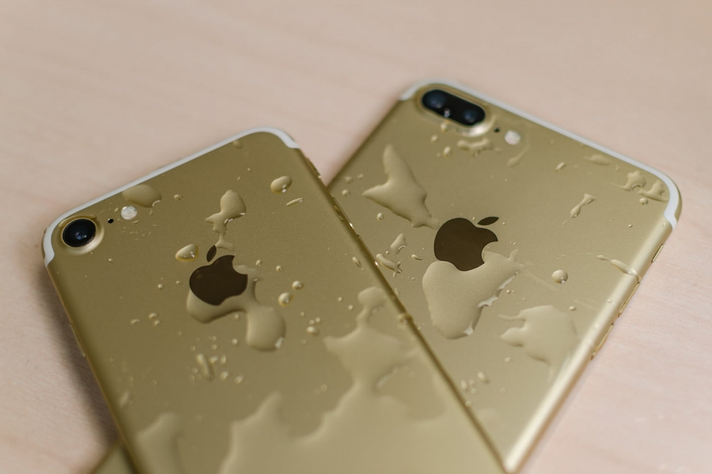 17-06/30/apple-iphone-7.jpg
