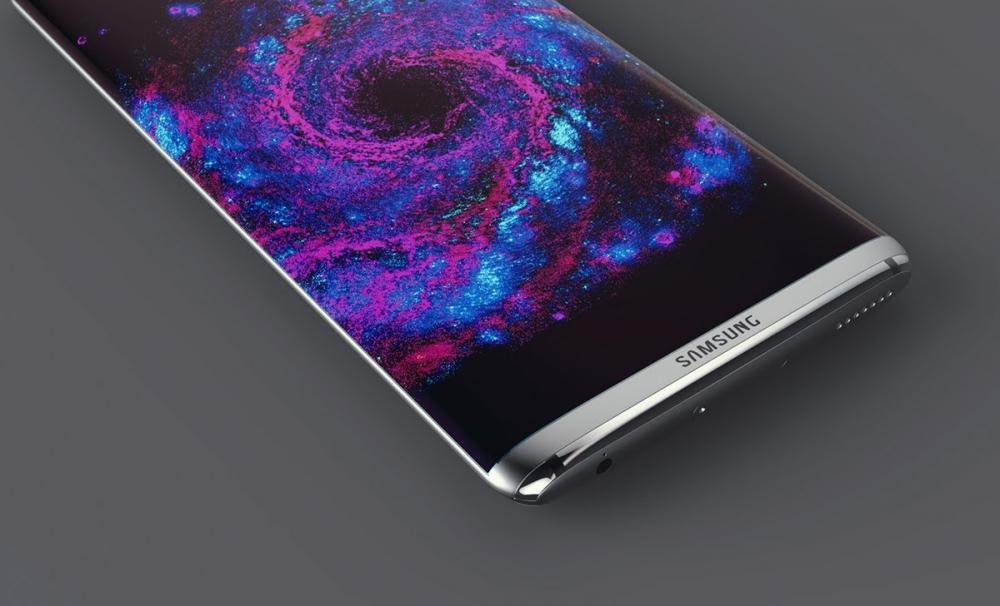 17-06/30/galaxy-s8.jpg