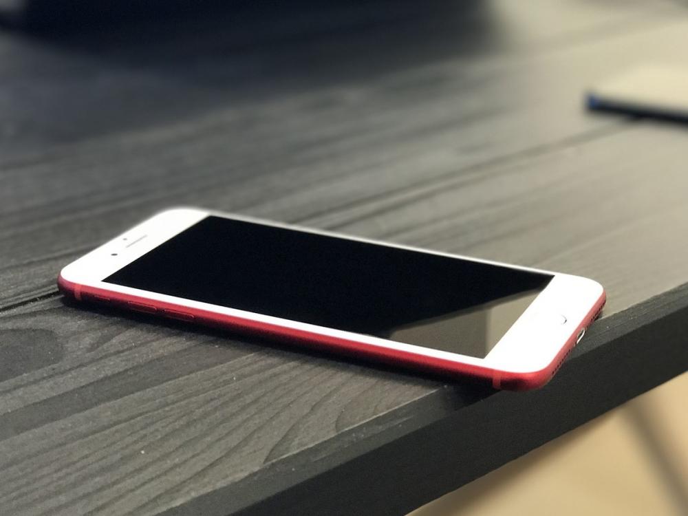 17-06/30/iphone-7-modeli.jpg