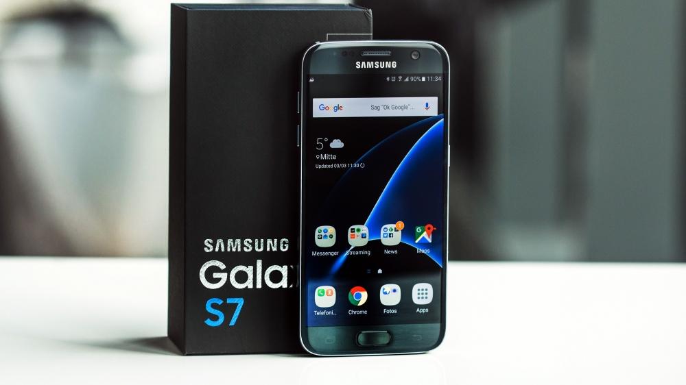 17-06/30/samsung-galaxy-s7-1498823333.jpg
