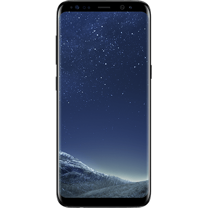 17-06/30/samsung-s8.png
