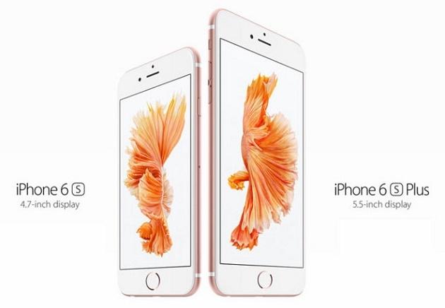 18-02/01/iphone6s-1517475907.jpg