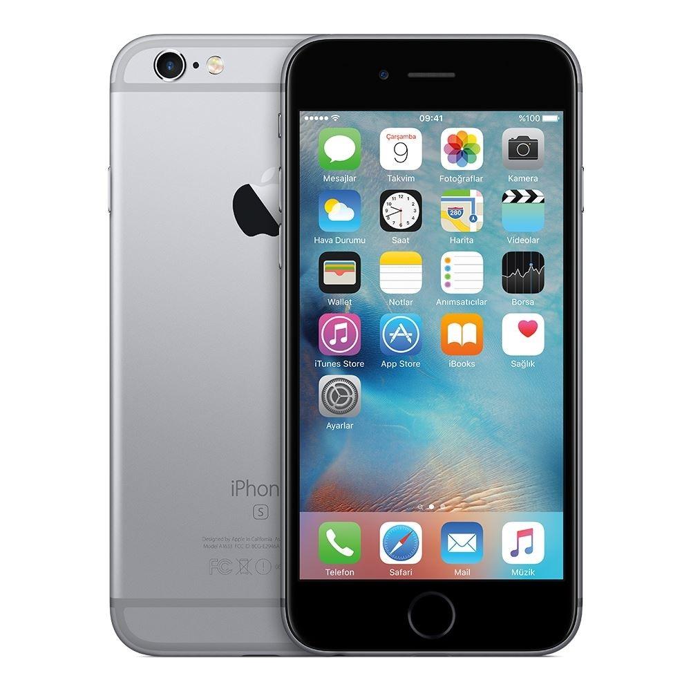 18-08/17/apple-iphone-6s-plus-16-gb-space-gray-akilli-telefon__49201-4-1534511296.jpg