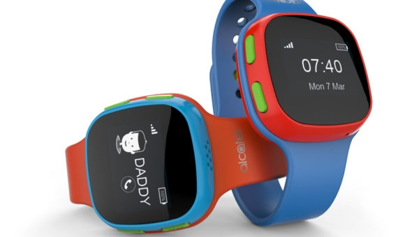 18-08/17/ondesign-kids-watch-alcatel-product-design-colourful-thumb-600x340.jpg