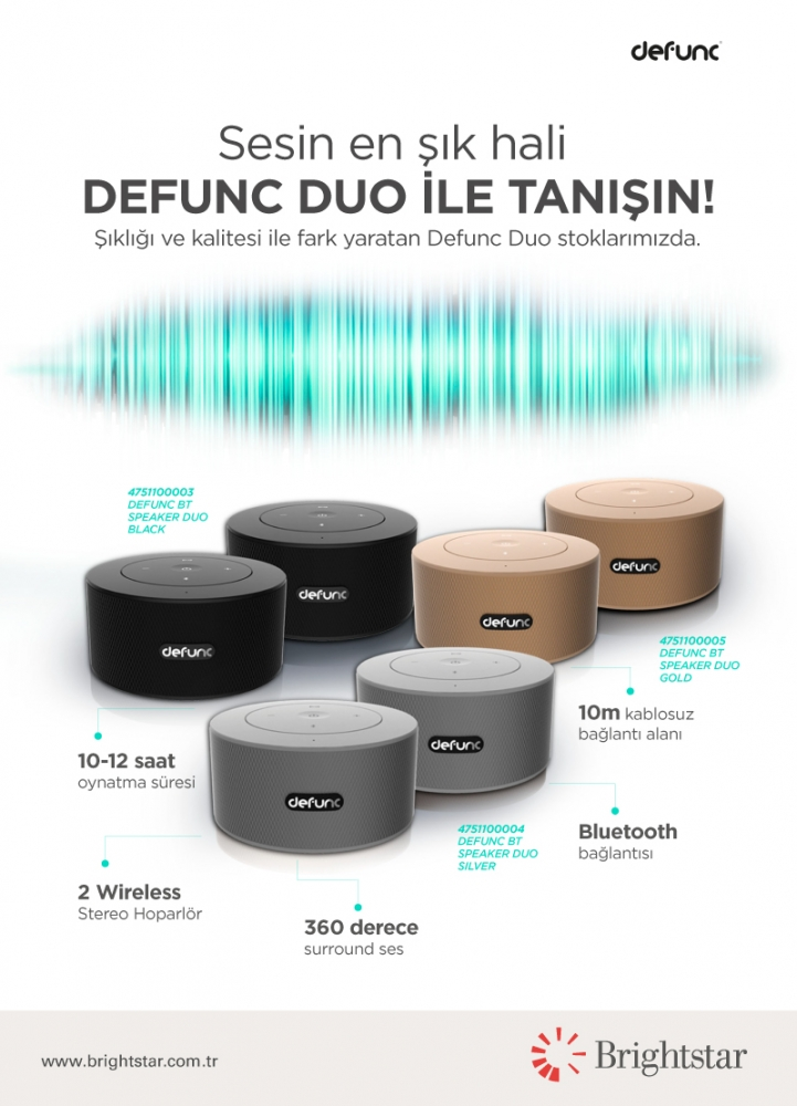 18-11/30/defunc-360-cift-stereo-bluetooth-hoparlor__0294815286030116.jpg
