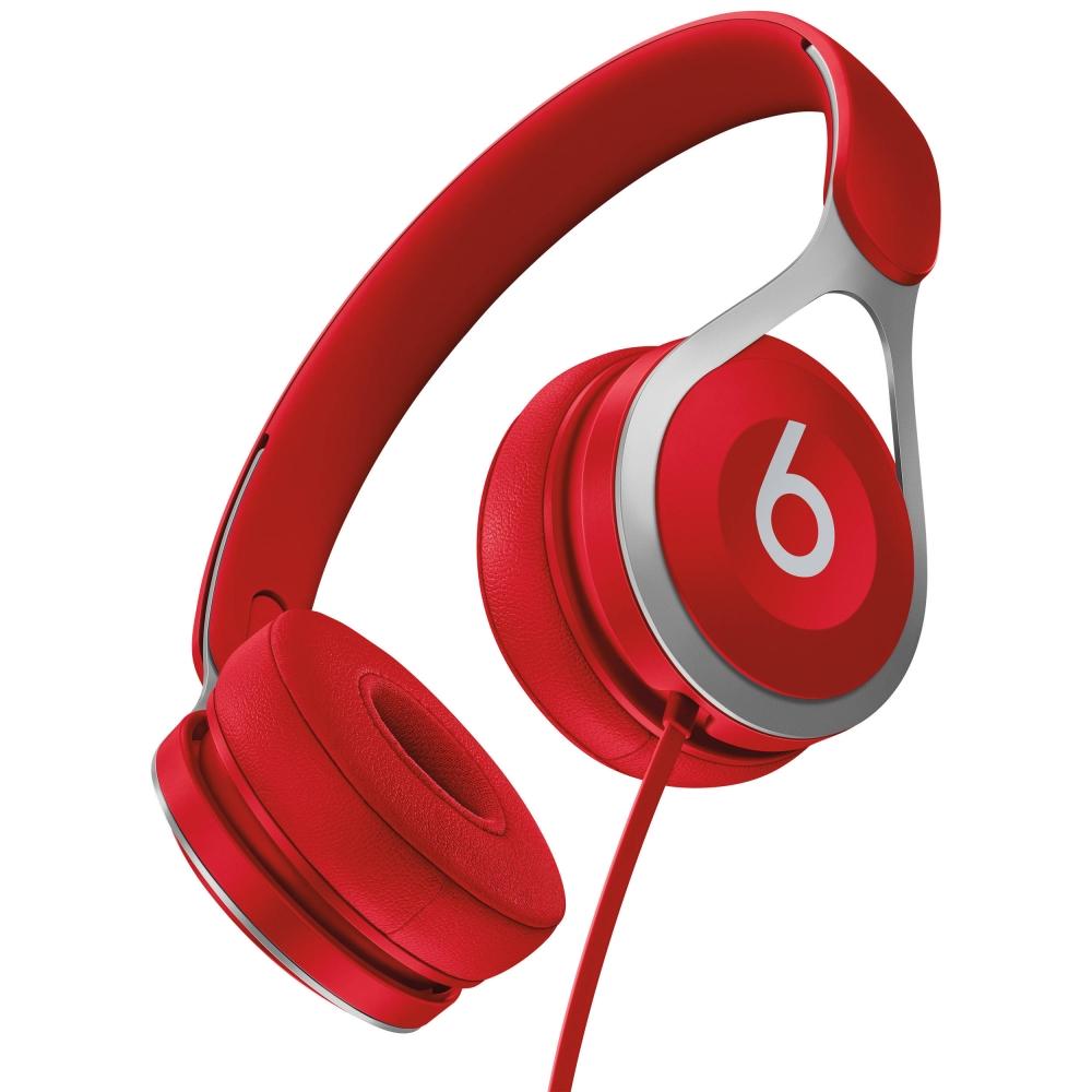 19-02/07/beats-ep-red.jpg
