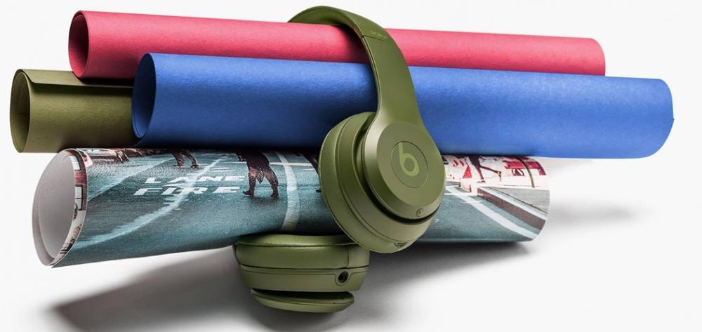 19-02/07/beats_solo_3_neighborhood_collection_wireless_headphones_asphalt_gray_des.jpg