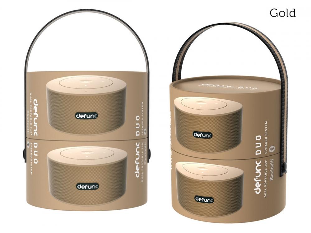 19-02/07/defunc-bluetooth-speakerset.jpg