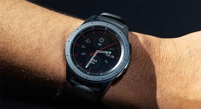 19-02/14/samsung-galaxy-watch-inceleme-gercek-saat-gibi-gorunuyor-ama-daha-akilli-12506152.Jpeg