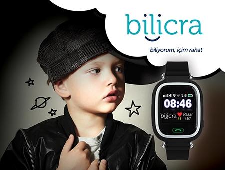19-03/13/bilicra_kidswatch_blackwhite_introduction-2-1552461497.jpg