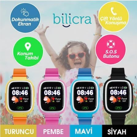 19-03/13/bilicra_kidswatch_intro2.jpg