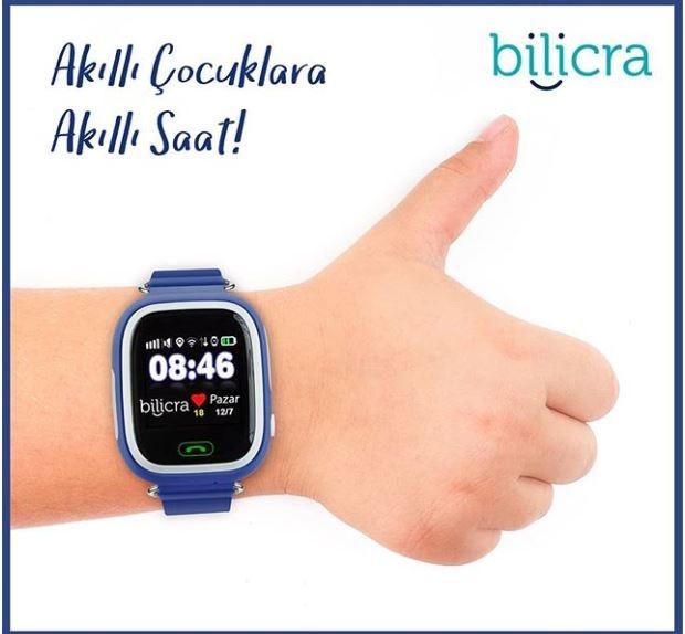19-03/13/bilicra_kidswatch_intro4.jpg