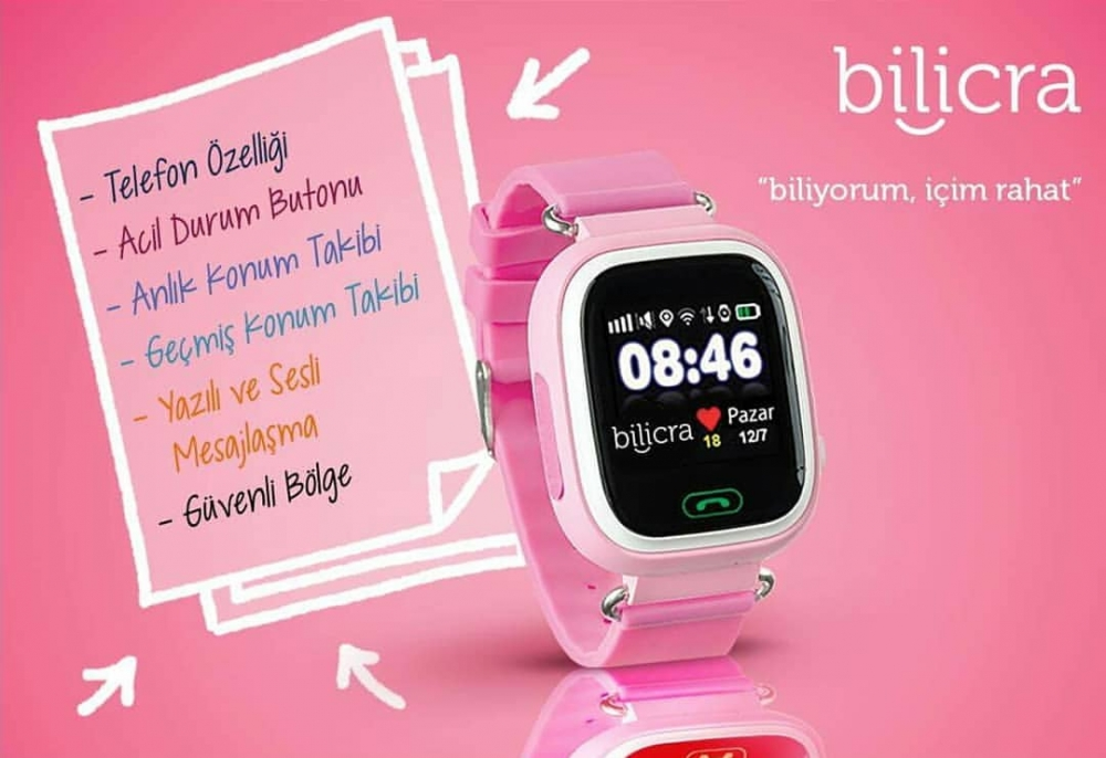 19-03/13/bilicra_kidswatch_pink_intorduction2-1552464166.jpg
