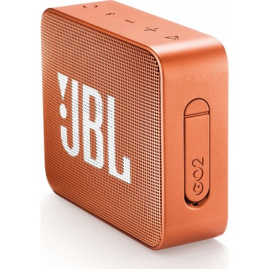 19-03/13/jbl_go2_bspeaker_orange_intro.jpg