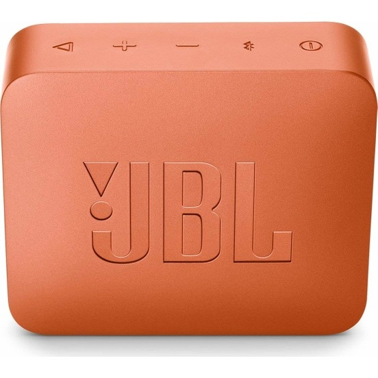 19-03/13/jbl_go2_bspeaker_orange_intro2.jpg