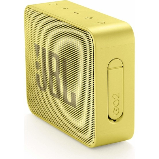 19-03/13/jbl_go2_bspeaker_yellow_intro.jpg