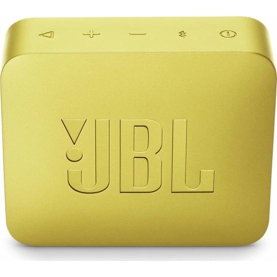 19-03/13/jbl_go2_bspeaker_yellow_intro2.jpg