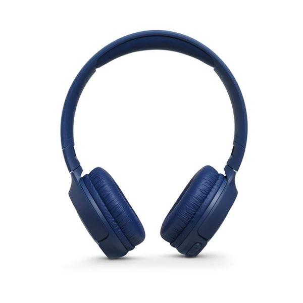 19-03/13/jbl_tune500bt_earphone_blue.jpg