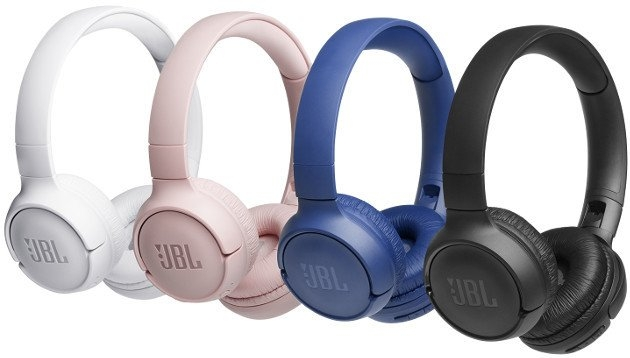 19-03/13/jbl_tune500bt_earphone_blue_intro.jpg