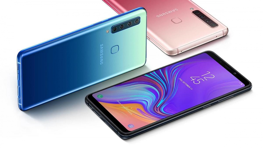 19-04/26/samsung-38868355-tr-feature-colorful-design-that-defines-you-123167965fb_type_a_jpg-1556285255.jpg