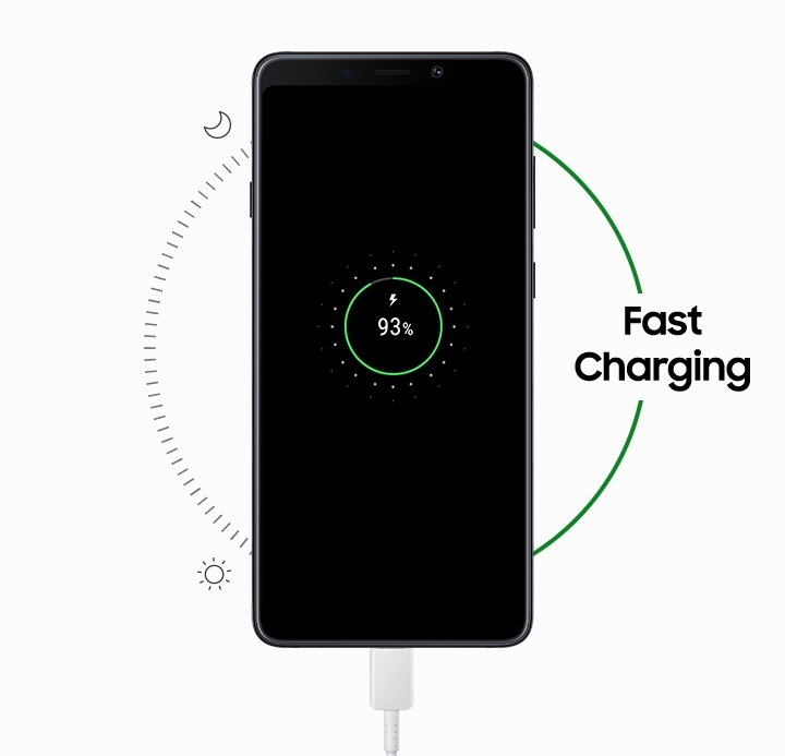 19-04/26/samsung-38868469-tr-feature-charges-fast-lasts-longer-123167978fb_type_c_mo_jpg-1556285252.jpg