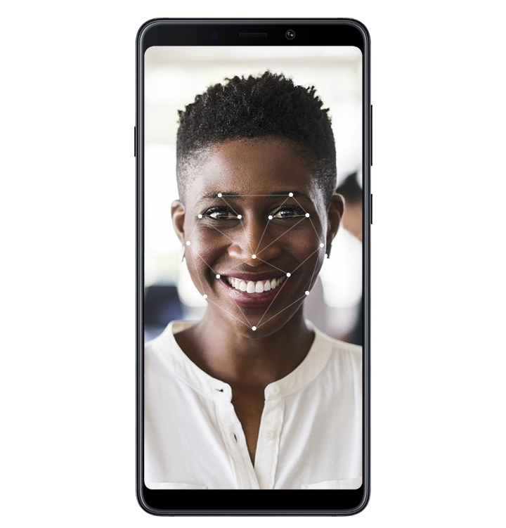 19-04/26/samsung-38868487-tr-feature-personalized-protection-123167972fb_type_d_jpg-1556285258.jpg