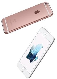 19-05/15/akilli-telefon-apple-iphone-6s-6s-plus-html1.jpg
