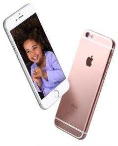 19-05/15/akilli-telefon-apple-iphone-6s-6s-plus-html2.jpg