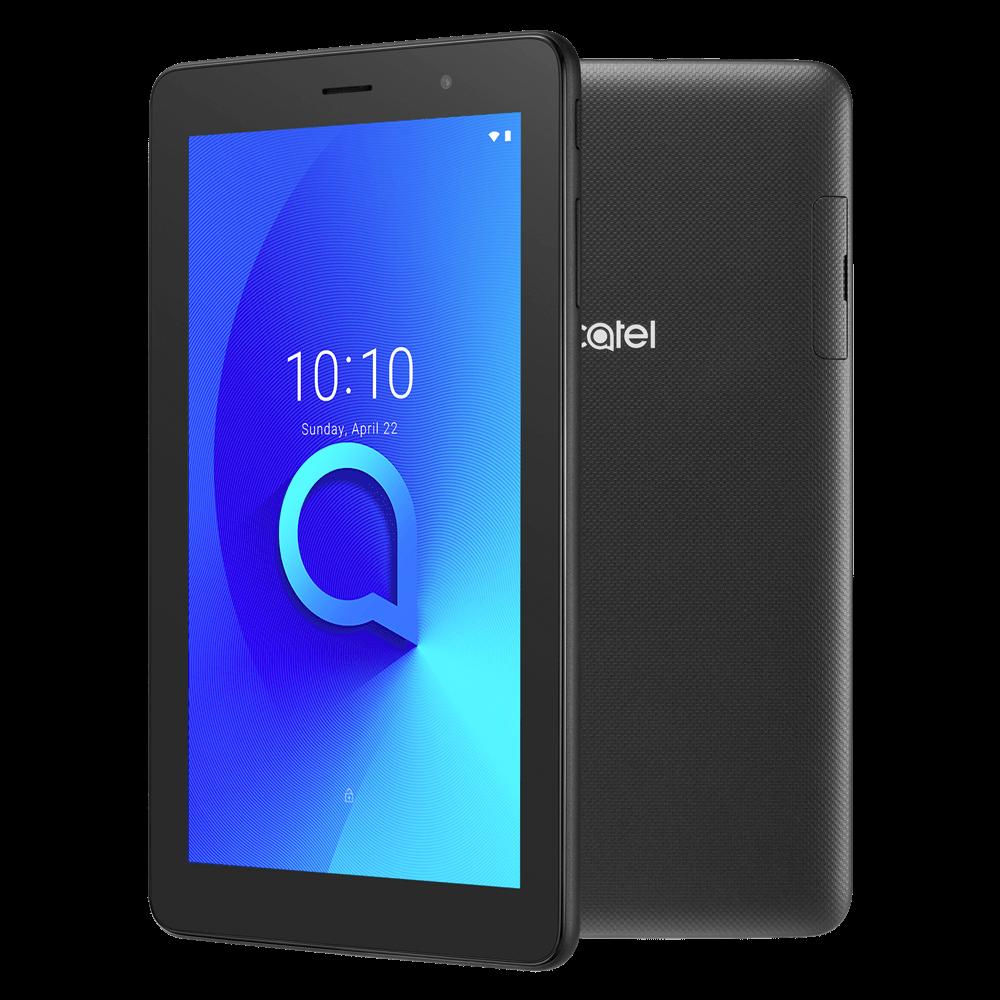 19-08/01/alcatel-1t-7_tablet_duo-premium-min_1.png