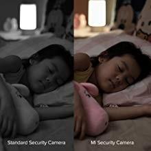 19-11/05/xmi-camera-4.jpg