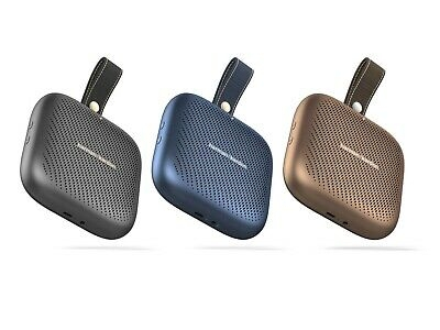 20-07/20/harman-kardon-neo-portable-bluetooth-speaker.jpg