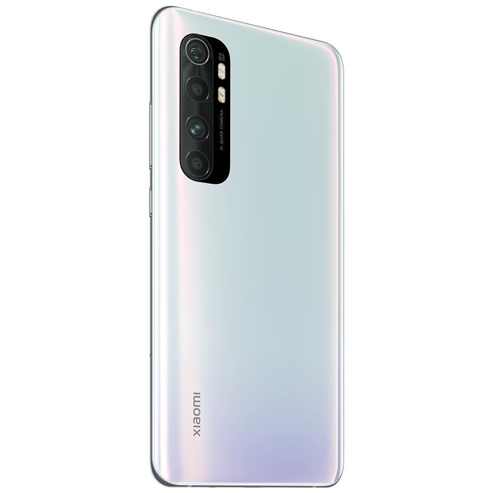 Xiaomi Redmi Note 10 Lite 128GB Beyaz (24 Ay Xiaomi ...
