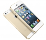 iPhone 5S 16GB Gold (12 Ay MPX Garanti)