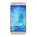 Samsung Galaxy A8 32GB Gold