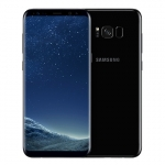 Samsung Galaxy S8 Plus 64GB Siyah