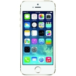 iPhone 5S 32GB Altın