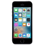 iPhone 5S 16GB Uzay Gri