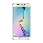 Samsung Galaxy S6 Edge 32GB Beyaz