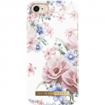iDeal of Sweden iPhone 8/7/6/6S Floral Romance Arka Kapak