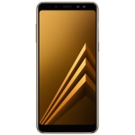 Samsung Galaxy A8 Plus 64GB Altın