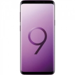 Samsung Galaxy S9 Plus 64GB Mor