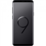 Samsung Galaxy S9 Plus 64GB Siyah