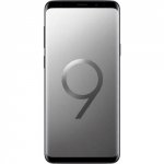 Samsung Galaxy S9 Plus 64GB Gri