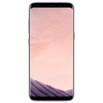 Samsung Galaxy S8 Plus 64Gb Gri