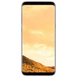 Samsung Galaxy S8 Plus 64Gb Altın
