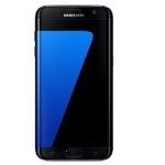 Samsung Galaxy S7 Edge 32GB Siyah