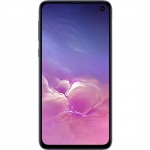 Samsung Galaxy S10e (Essential) 128 GB Siyah