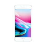 iPhone 8 Plus 64GB Gümüş