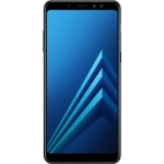 Samsung Galaxy A8 Plus 64GB Siyah