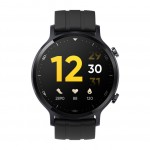 realme-watch-s-black-sifir-urun